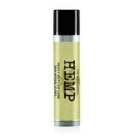 Hemp Heavy Duty Lip Care