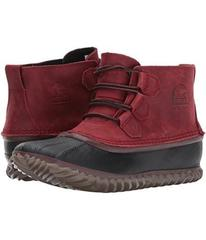 SOREL Out N About Leather