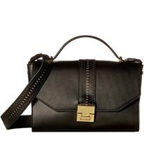 Ivanka Trump Hopewell Crossbody Messenger