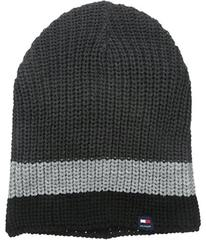 Tommy Hilfiger Slouchy Patriot Hat