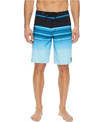 """Quiksilver Hold Down Vee 20"""" Boardshorts"""