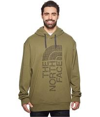 The North Face Trivert Pullover Hoodie 3XL