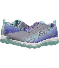 SKECHERS KIDS Skech-Air 80135L (Little Kid/Big Kid