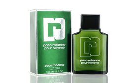 Paco Rabanne for Men by Paco Rabanne