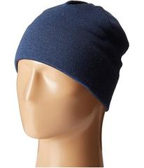 Smartwool The Lid Hat