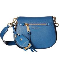 Marc Jacobs Recruit Small Nomad