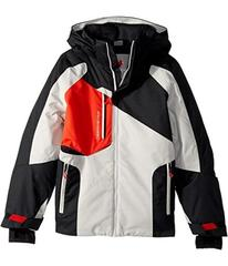 Obermeyer Kids Outland Jacket (Little Kids/Big Kid