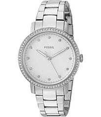 Fossil Neely - ES4287