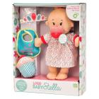 Wee Baby Stella Deluxe Celessence Birthday Party S