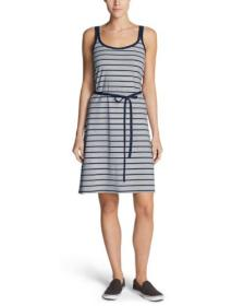 Women's Lookout Cami Dress - Print