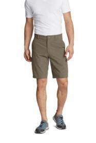 Men's Amphib Chino Shorts - Classic Fit