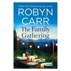 Family Gathering- Sullivan's Crossing Book 3 by Ro
