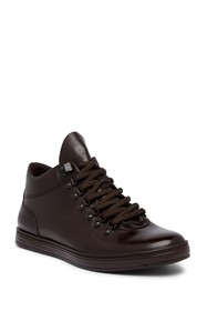 KENNETH COLE 'Brand Tour' Sneaker (Men)