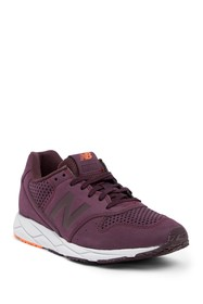 New Balance Q417 Sneaker - Wide Width Available