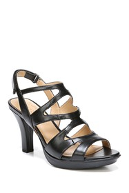 Naturalizer Dianna High Heel - Wide Width Availabl