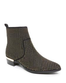 Juicy Couture Eleanor Ankle Boot