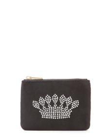 Juicy Couture Bel Air Bijoux Ultra Luxe Velour Coi