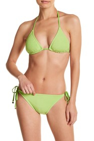 Juicy Couture French Terry Bikini