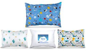 """PharMeDoc 14"""" x 19"""" Pillow for Toddlers and Kids on sale at Groupon.com"""