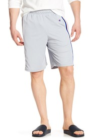 Champion Elevated Champion Basketball Shorts