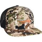Sitka® Men's Trucker Cap