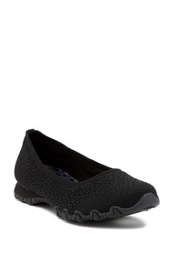 Skechers Bikers Slip-On Sneaker