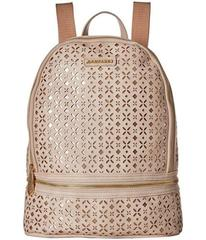 Rampage Perforated Backpack