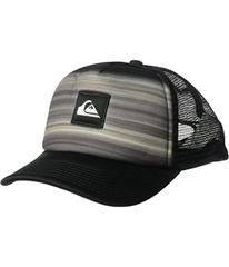 Quiksilver Hold Down