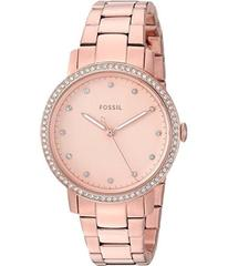 Fossil Neely - ES4288