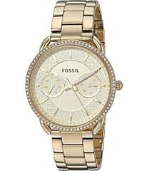 Fossil Tailor - ES4263