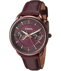 Fossil Tailor - ES4121