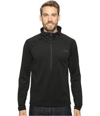 The North Face Borod 1/4 Zip
