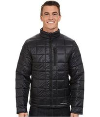 Obermeyer Vector Insulator Jacket