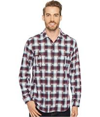 Tommy Bahama Boogie Plaid