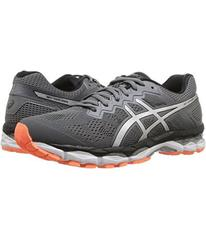 ASICS Gel-Superion