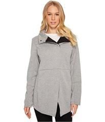 Hurley Therma Winchester Fleece Jacket