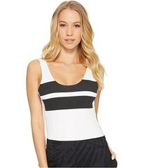 Hurley Quick Dry Block Party Bodysuit