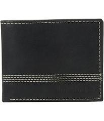 Timberland Cloudy Quad Billfold