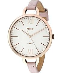 Fossil Annette - ES4356