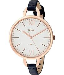 Fossil Annette - ES4355