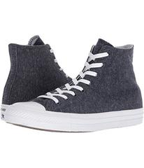 Converse Chuck Taylor® All Star® Essential Terry H