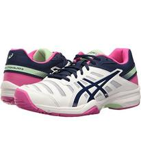 ASICS Gel-Solution Slam™ 3