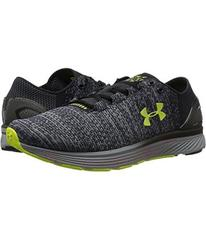 Under Armour Charged Bandit 3 XCB