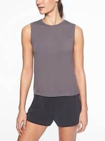 Revive Crop Tank