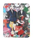 DSQUARED2 iPad Air Cover