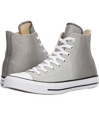 Converse Chuck Taylor® All Star Canvas Ombre Metal
