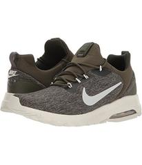 Nike Air Max Motion LW Racer