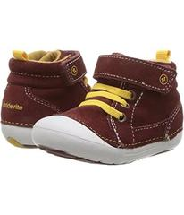 Stride Rite SM Danny (Infant/Toddler)