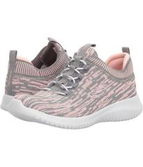 SKECHERS KIDS Ultra Flex - Bright Horizon 81553L (