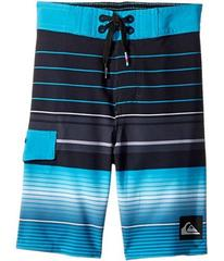 Quiksilver Kids Highline Swell Vision Boardshorts